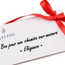 Artling_Bon cadeau_push