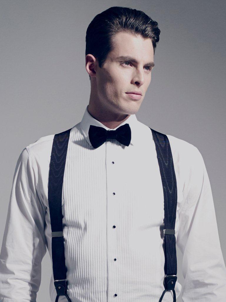 Afin de pouvoir apporter toute l\u0027attention nécessaire à la préparation de  votre costume, nous vous recommandons de prendre rendez,vous. Mariage