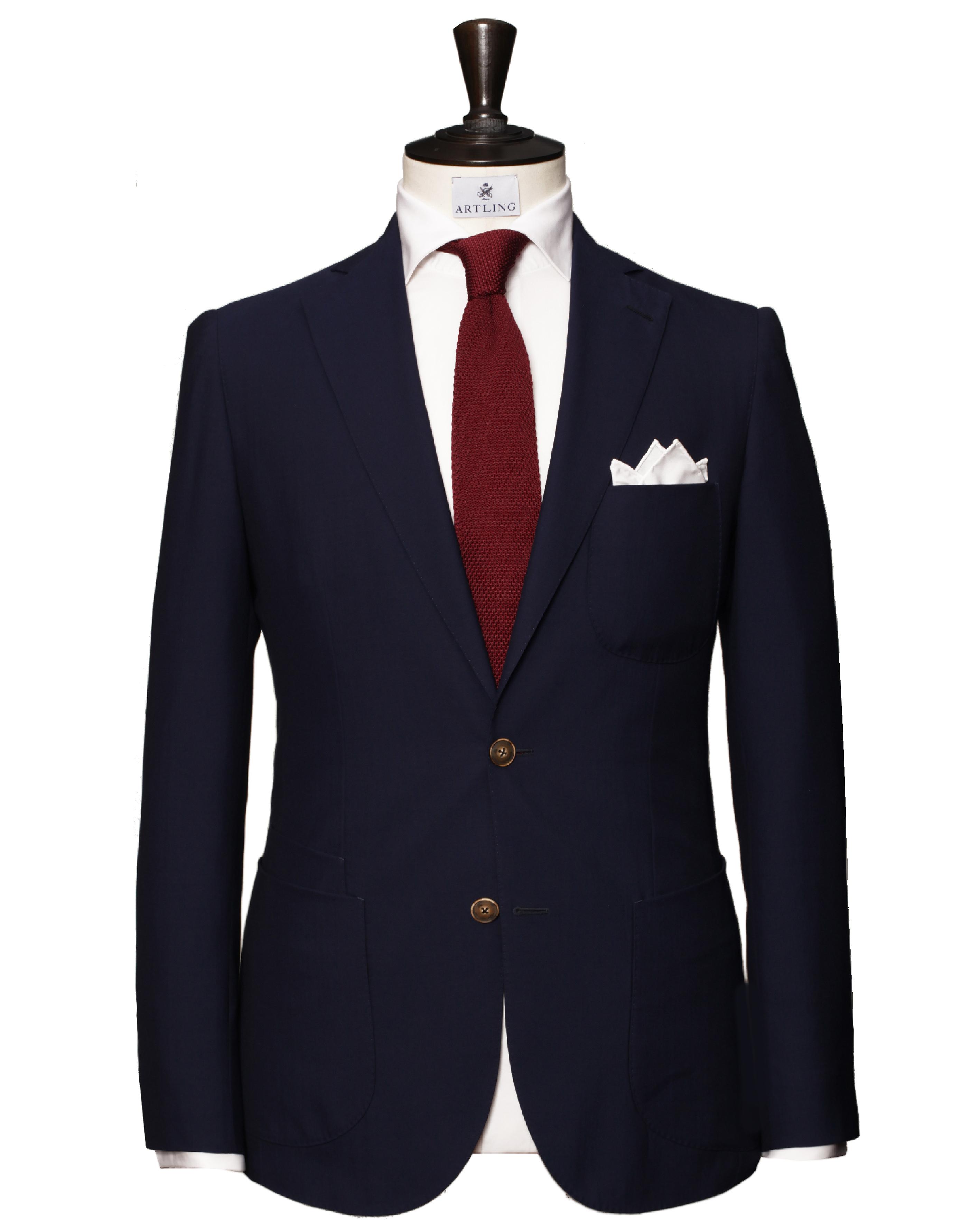 Costume homme prix - Idée de Costume et vêtement 64d7c6d899a
