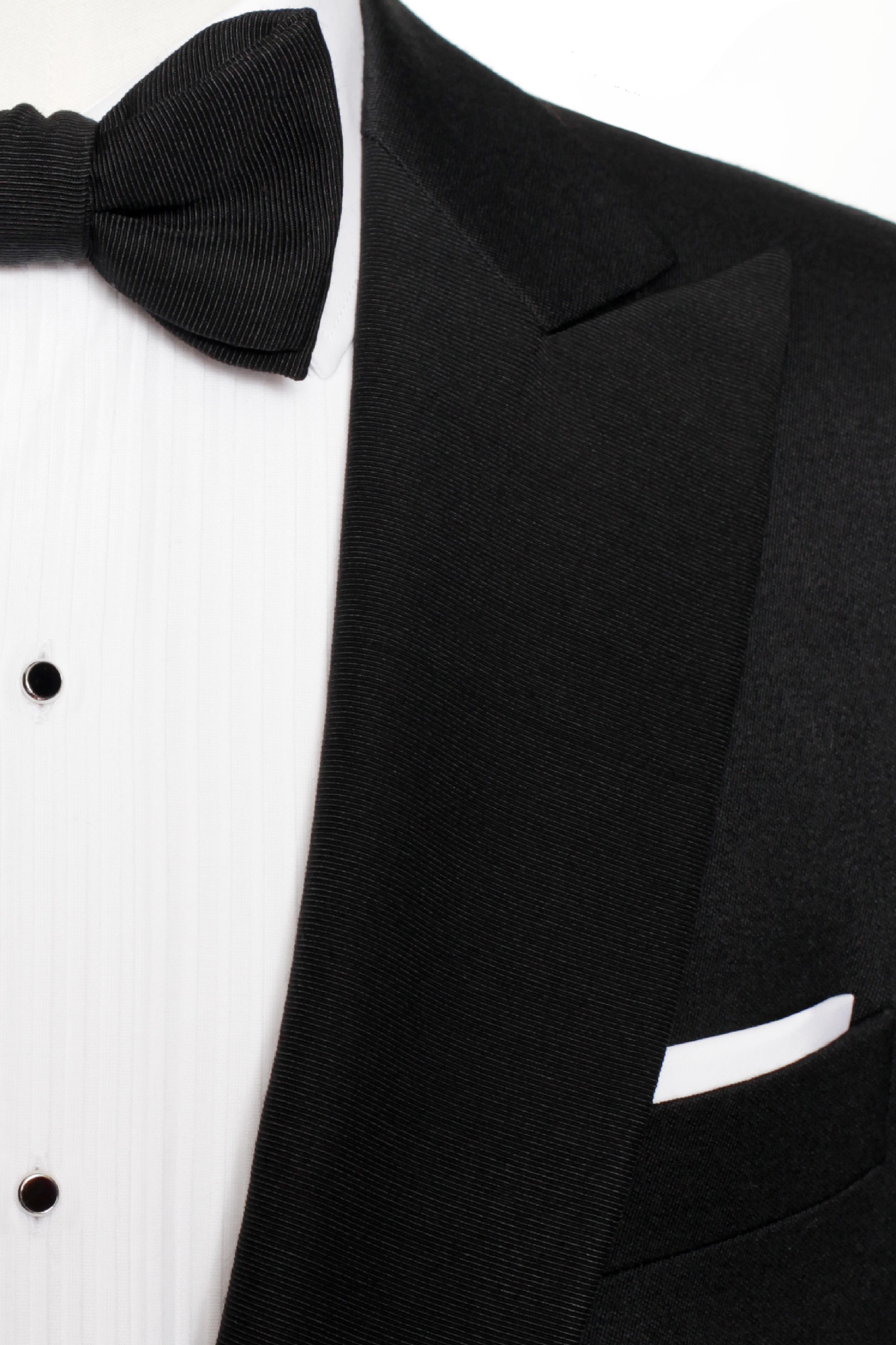 Smoking et queue de pie sur mesure c remonie et mariage - Dessin costume ...