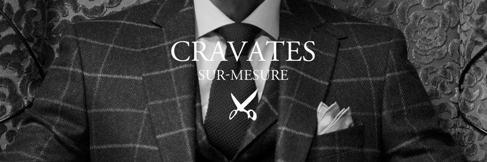 Artling Cravates Sur Mesure Realisees A La Main En France