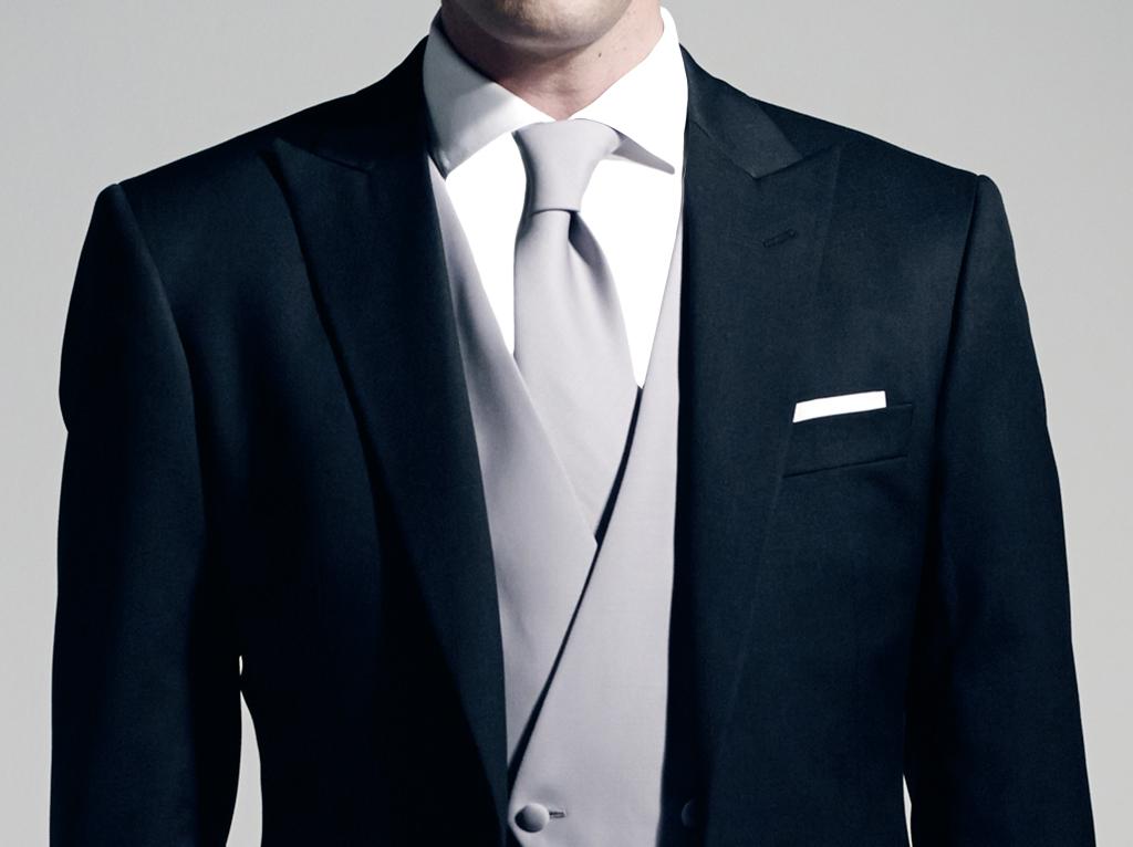 chemise sur mesure de mariage_2