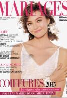 Mariages_Cover_Mars 2015