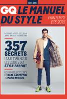 GQ_Cover_Manuel du style_Avril 2015