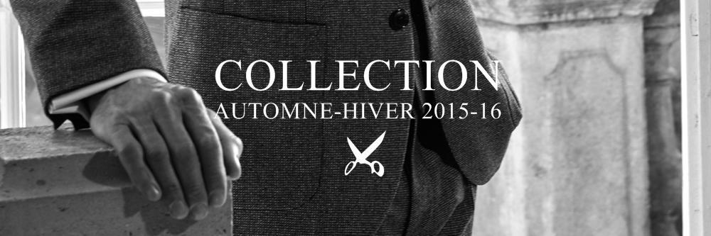 Bandeau_Collection automne-hiver 2015-16_3