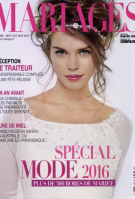 MARIAGES_Cover_Septembre 2015