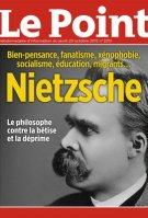Le Point_29102015_Cover