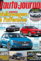 Auto-journal_Cover_Octobre 2015