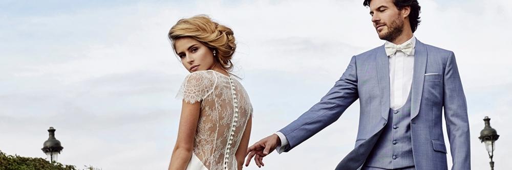 en Parístraje personalizados 2 3 Disfraces de o boda de piezas wuXPZiOTk