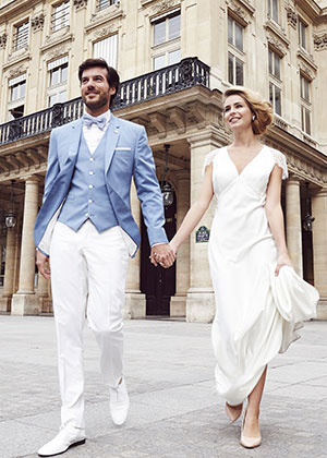 Costumes-de-mariage-sur-mesure