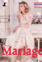Le Dauphiné_Edition Femina_Cover_Fevrier 2016