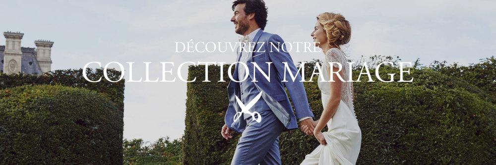 banniere-home-mariage