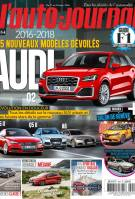 AutoJournal_Cover