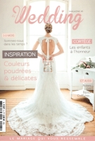 WeddingMagazine_Cover_Avril 2016