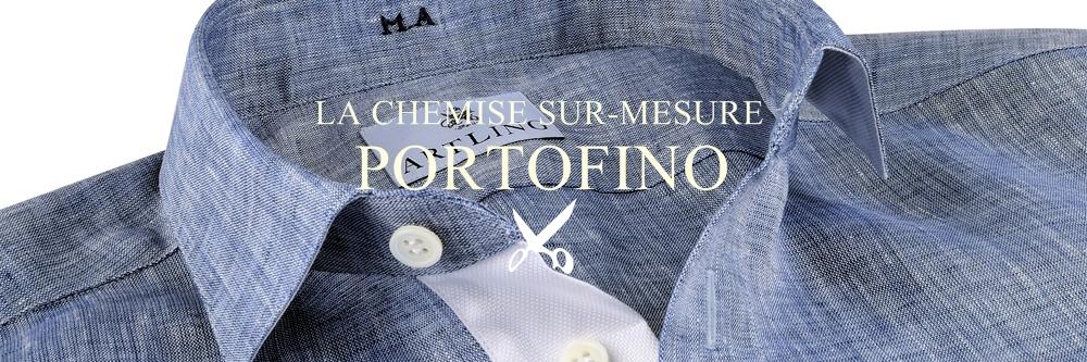 Slider_Chemise portofino