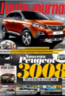 Auto-Journal_Cover_Mai 2016