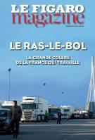 LeFigaroMag_Cover