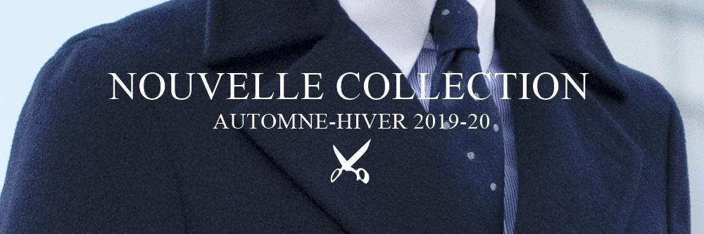 classique chic Prix usine 2019 magasiner pour les plus récents Costume, chemise mariage sur mesure Homme - Pochette et ...